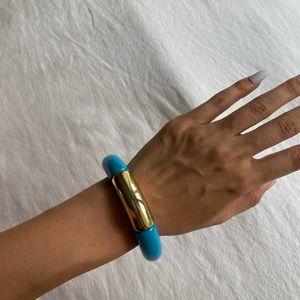 vintage retro bracelet